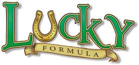 Lucky Formula